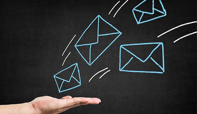 mailing outil efficace