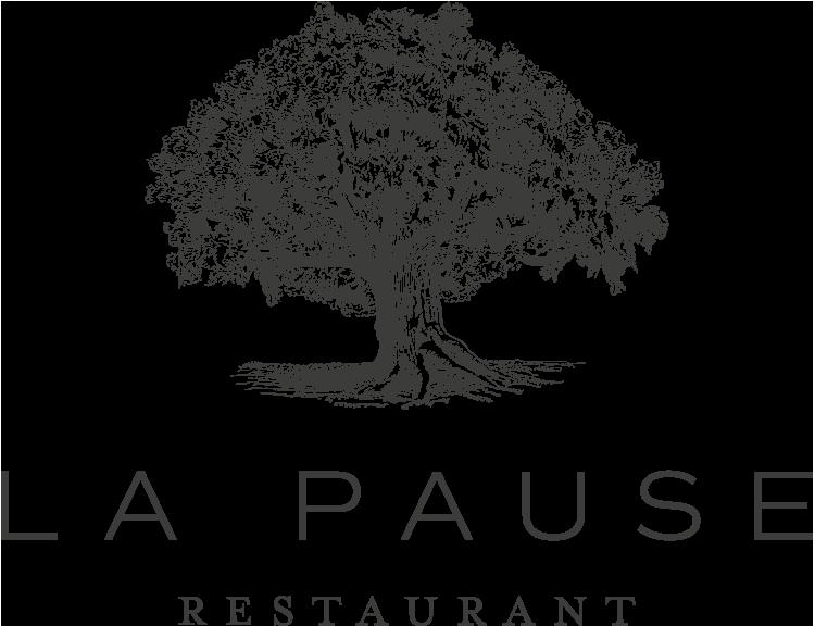 logo_lapause-2