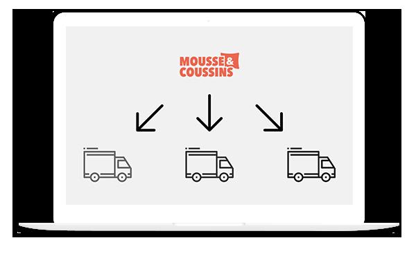mousseetcoussins-dev-transporteurs-1
