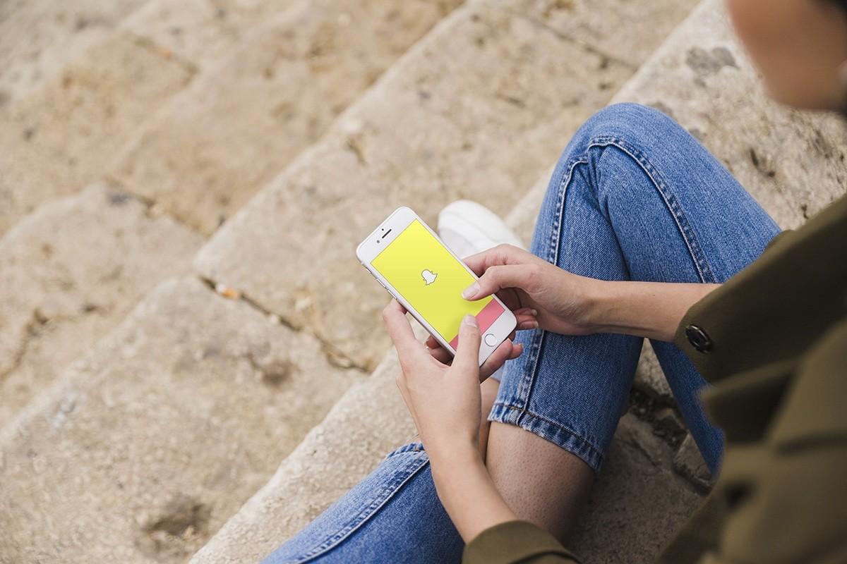 Snap-Chat-sur-les-sites-internet