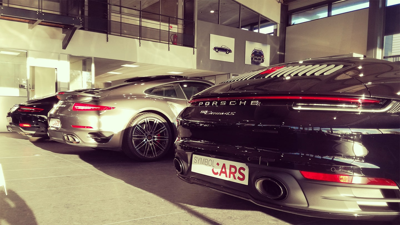 symbol-cars