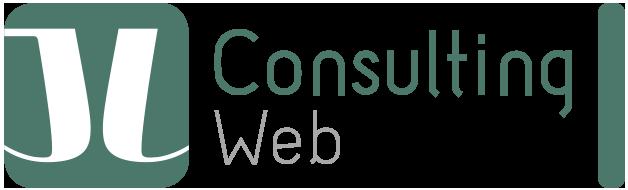 logo-jlcw