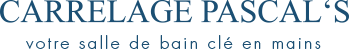 logo-Carrelage pascal
