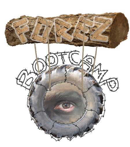 logo-forez-bootcamp