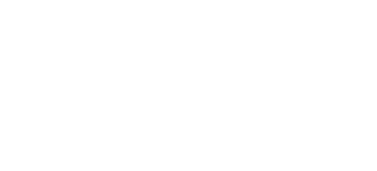 MOMENT-DE-PLAISIR-blanc