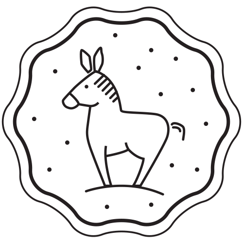 logo-lait-anesse-fond-transp