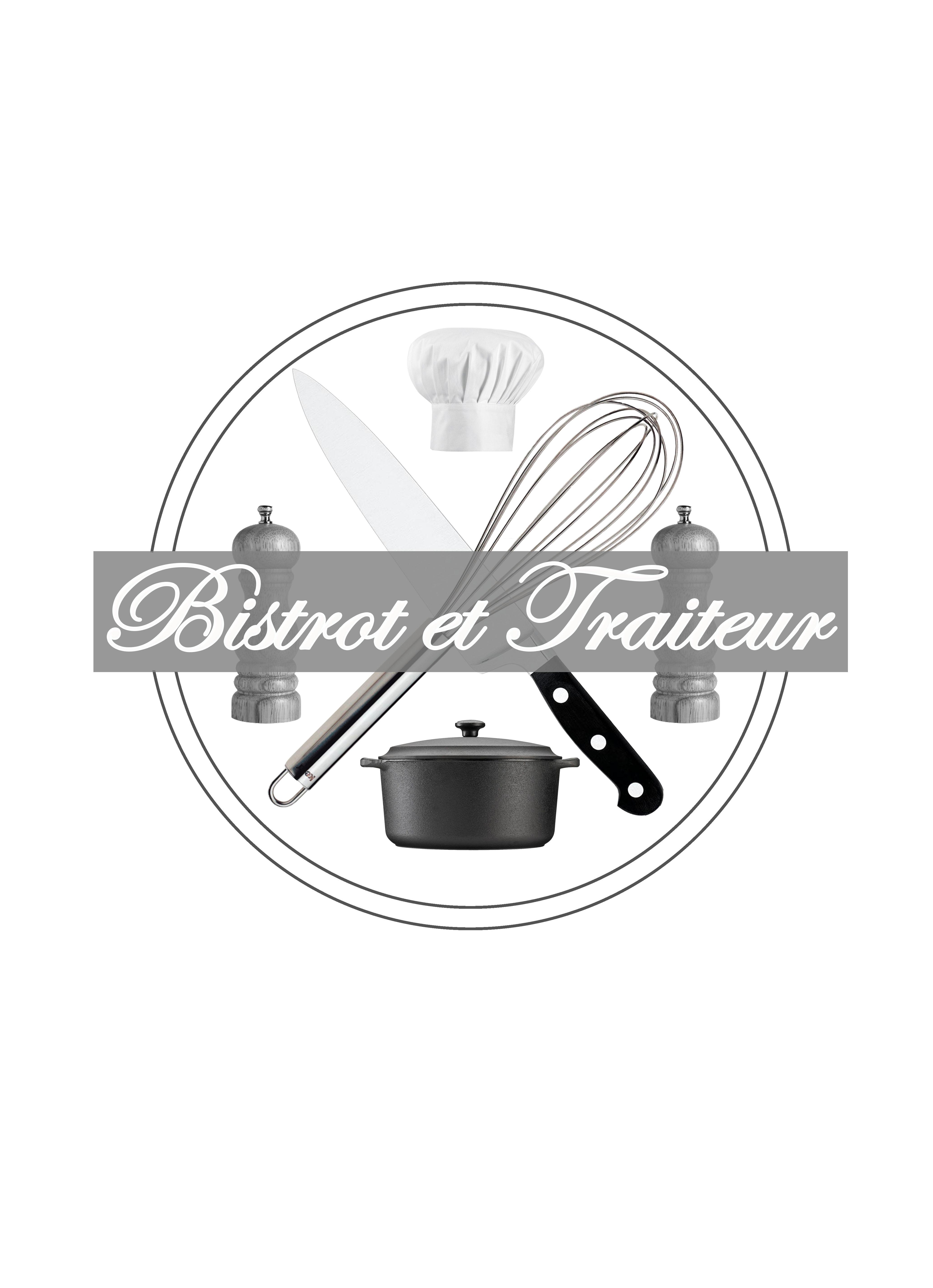 logo-bistrot-traiteur-V2