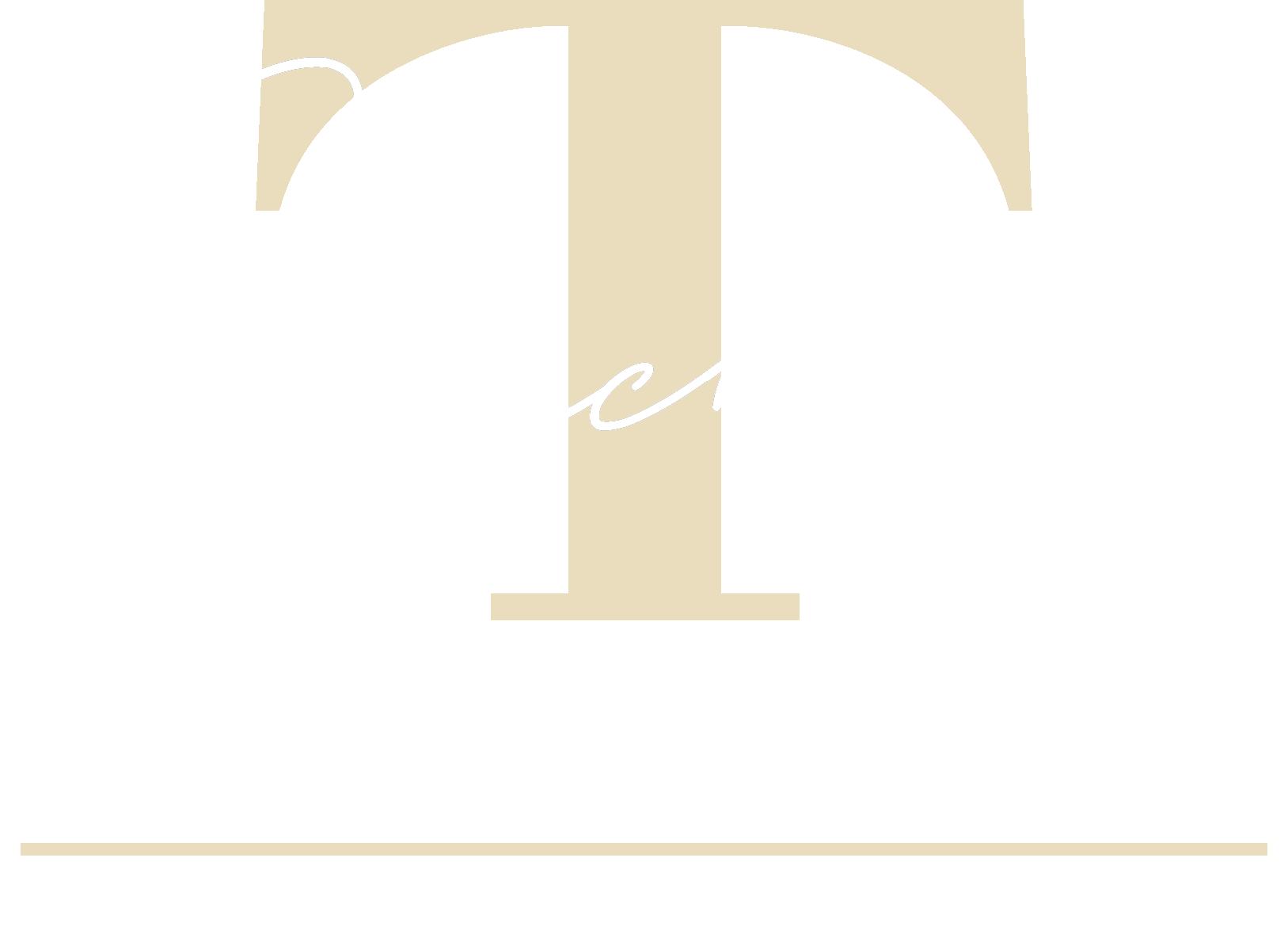 logo Richard Traiteur